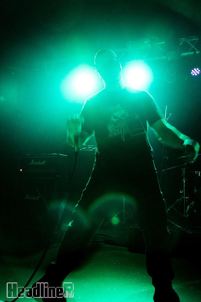 koncert/Photo: AleX