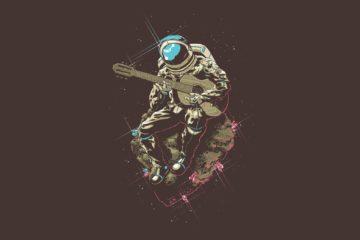 Dan planete Zemlje/Photo: YouTube printscreen