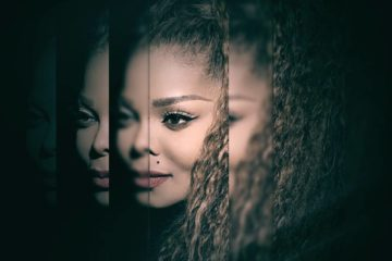Dženet Džekson/Photo: facebook@@JanetJackson