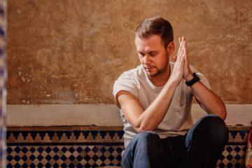 Armin van Buren/Photo: facebook@arminvanbuuren