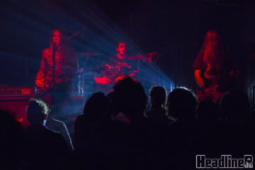 Larska/ Photo: AleX