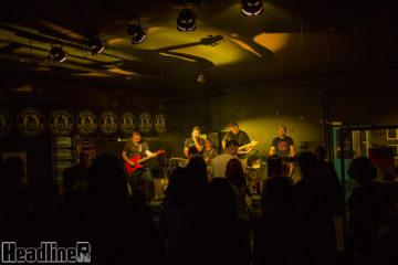 IQV/ Photo: AleX