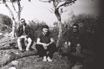Naxatras/ Photo: Promo