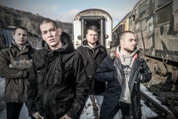 Pogonbgd/Promo