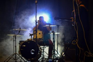 Mister Hajd/ Photo: Promo