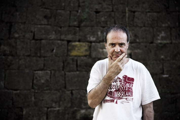 Zoran Ćirić, Magični Ćira/Photo: Promo, ekspres,net