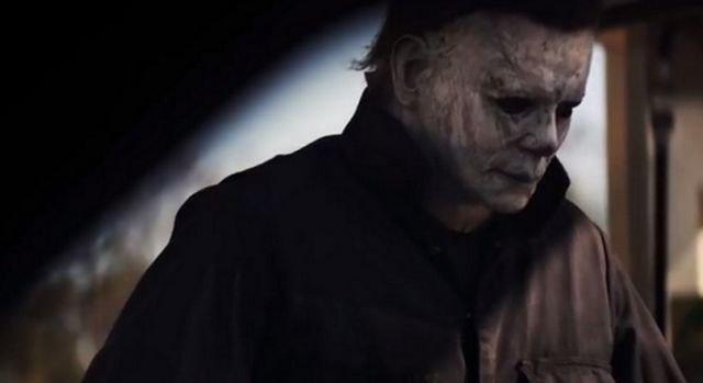 Halloween/Photo: YouTube prinscreen