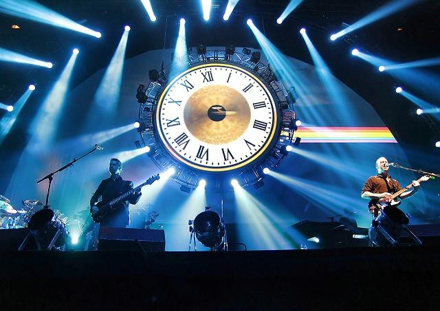 Brit Floyd/Photo: Promo