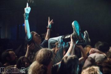 Garaža/ Photo: AleX