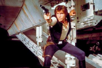 Star Wars/Photo: printscreen