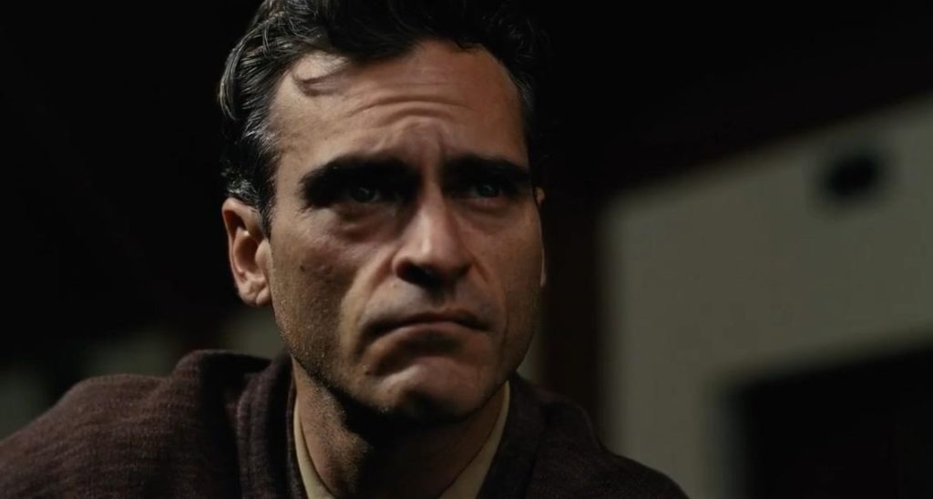 Hoakin Finiks/ Photo: imdb.com