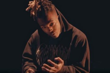 XXXTentacion/Phptp: YouTube pronsccreen