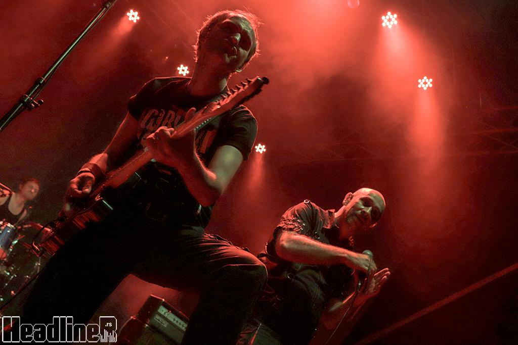 Goblini/ Photo: AleX