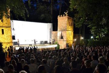 Photo: Facebook/ European Film Festival Palić