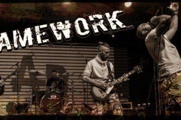 Framework/ Photo: Promo