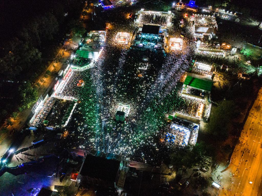 Belgrade Beer fest/Photo: Promo