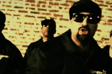 Cypress Hill /Photo: YouTube printscreen