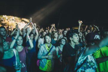 Mountain Music Fest/Photo: Promo