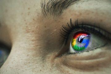 Društvene mreže/Photo: Pixabay