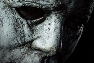 Halloween/Promo