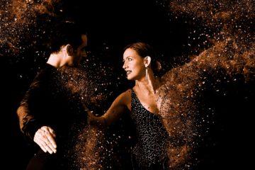 Tango/Photo: Pixabay