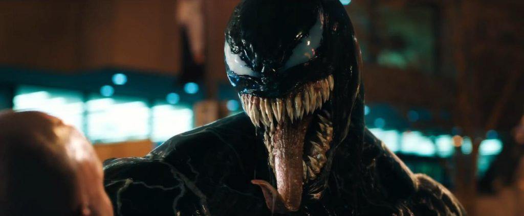 Venom/ Photo: imdb.com