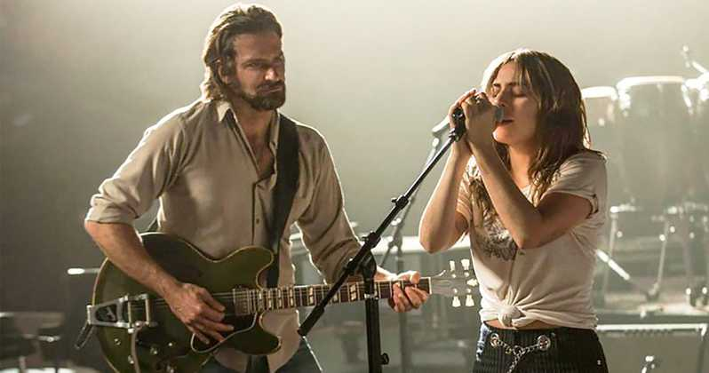 A Star is Born/Photo: Promo