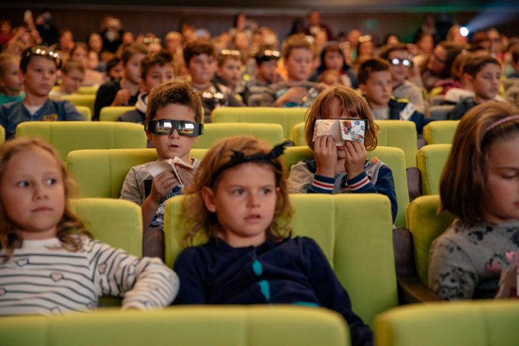 Kids FEST/ Photo: Promo