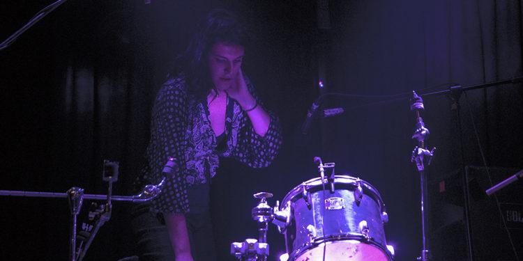 Vin Triste/ Photo: AleX