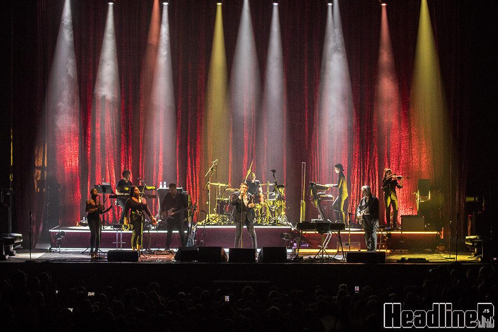 Brajan Feri/ Photo: AleX