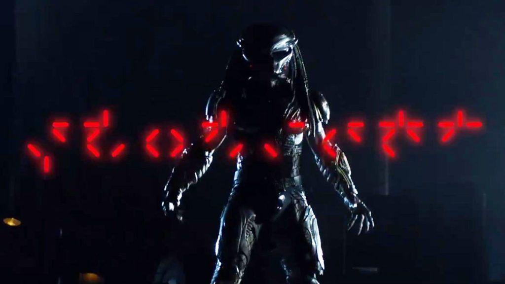 Predator: Evolucija/ Photo: imdb.com