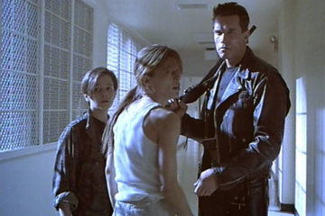 Terminator 2/printscreen