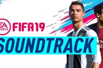 FIFA 19/Promo
