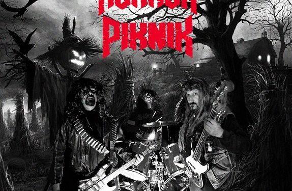 Piknik/ Photo: Facebook/ Horror piknik