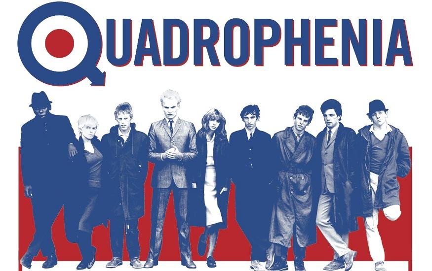 Quadrophenia/Photo: Promo