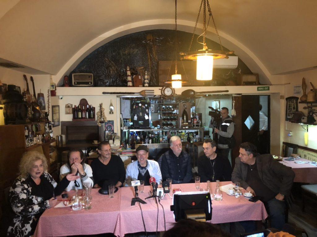 Galija/ Photo: Jasmina Karović