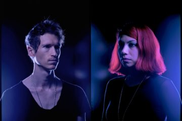 Knower/Photo: Promo