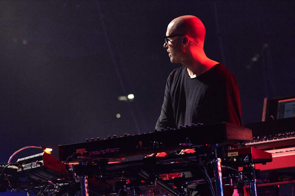 Schiller/Photo: facebook.com/schillermusic