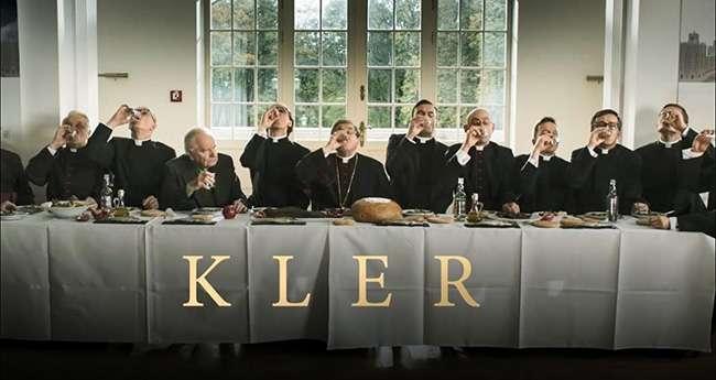 Kler, movie/Photo: Promo