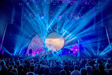 Brit Floyd/Photo: Promo