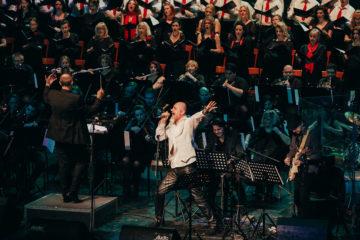 Rok Opera/Photo: Emir Memedovski/SNP