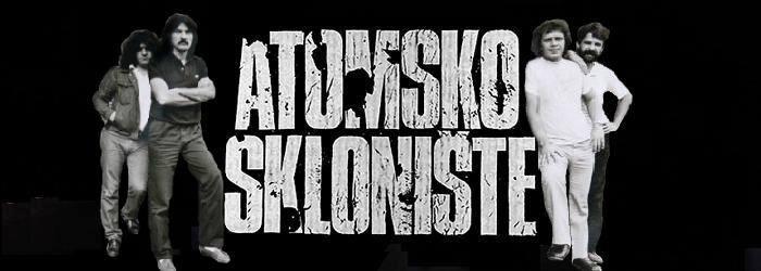 Photo: Facebook @atomskosklonistepula
