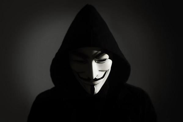 Anonimusi/Ilustracija: shutterstock