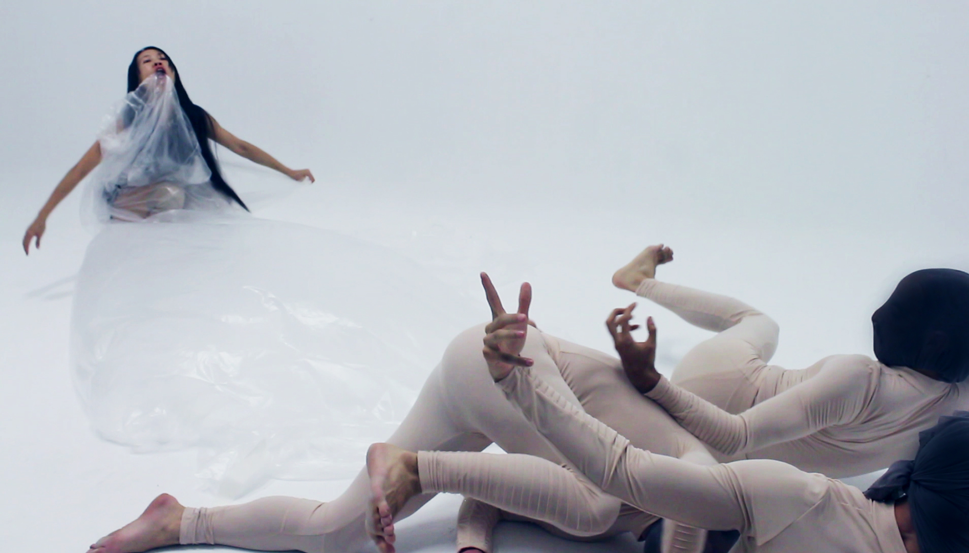 Vrli novi svet/ Photo: Emilio Tenorio