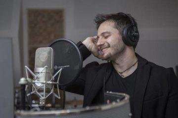 David Temelkov/ Photo: Promo