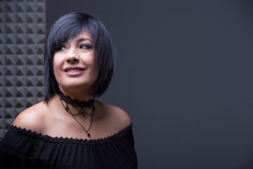 Kaliopi/ Photo: Promo