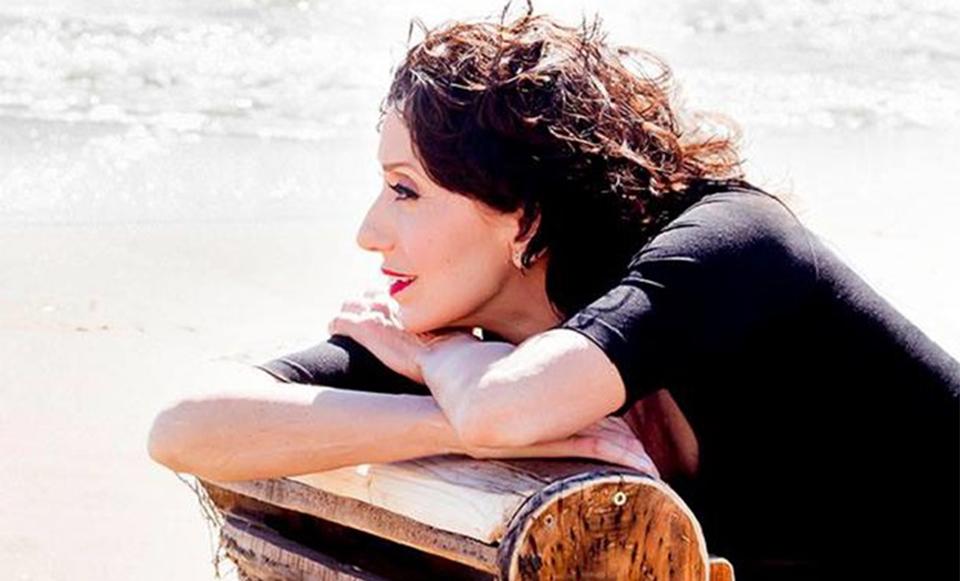 Lus Kasal/ Photo: Facebook @luzcasaloficial