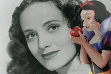 Adriana Caselotti/YouTube printscreen