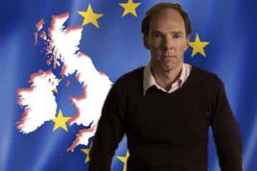 Brexit movie/Promo