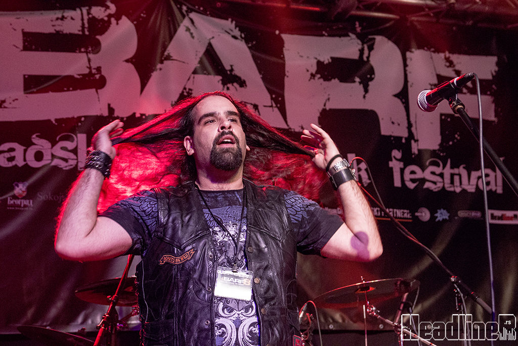 The Rock/ Pphoto: AleX